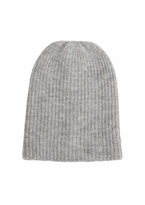 S'Oliver Women's 201.12.009.25.272.2051519 Cold Weather Hat