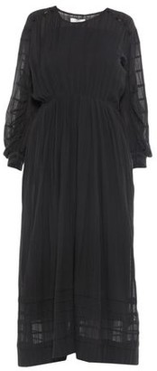 Etoile Isabel Marant Long dress