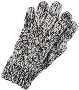 Superdry NEBRASKA Gloves monocrombe twist