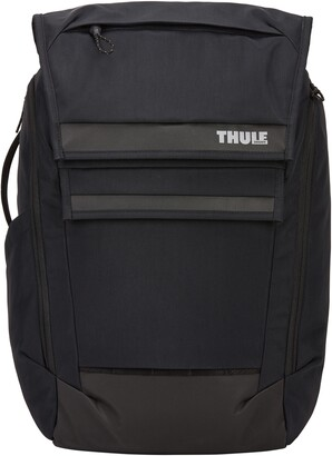 Thule Paramount 27-Liter Backpack