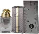 Gucci Made To Measure By Edt Spray .16 Oz Mini