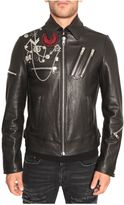Diesel Black Gold Lyberte Jacket
