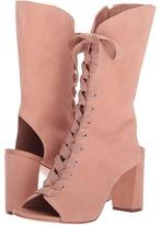 Bernardo Heidi Women's Shoes