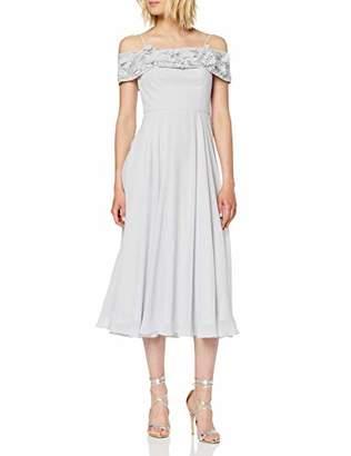 Coast Women's Everly Party Dress,(Size:)