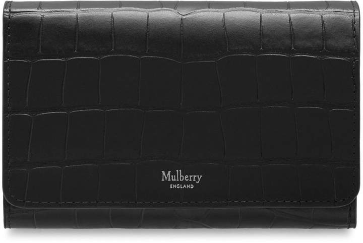 df3d4c5816 Mulberry French Purse - ShopStyle UK