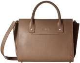 Furla Linda Medium Carryall