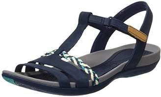 Clarks Women's Tealite Grace Sandals