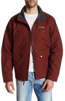 Columbia Loma Vista Jacket