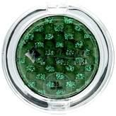 Jordana Eye Glam Cream Eyeshadow with Glitter on Top Only Precious Emerald