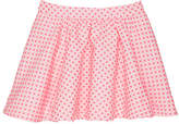 Kate Spade Toddlers coreen skirt