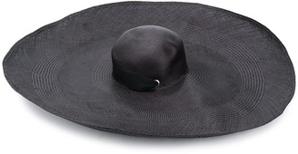 Sensi Extreme Wide Brim Sun Hat