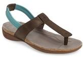 Keen Women's 'Dauntless' Sandal