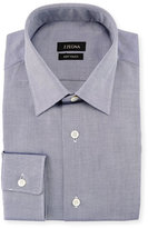 Z Zegna Soft Touch Dress Shirt