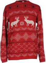 FLU38 Sweaters - Item 39661473