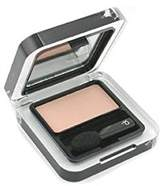 Calvin Klein Tempting Glance Intense Eyeshadow - Fresh Air 1.4g/0.05oz