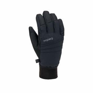 Gordini Women's Challenge Glove