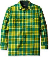 Pendleton Men's Game Day Shirt