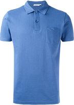 Sunspel polo shirt - men - Cotton - L