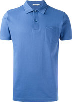 Sunspel polo shirt - men - Cotton - M