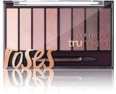 Cover Girl Trunaked Eyeshadow, Roses, 0.23 oz