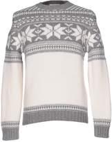 Kangra Cashmere Sweaters - Item 39756568