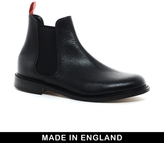 Asos-chelsea-boots-made-in-england