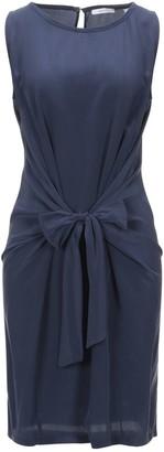 I BLUES Short dresses