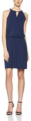 Cuplé Women's 097543 Casual Dress,Medium