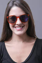 Quay Dixi Sunglasses