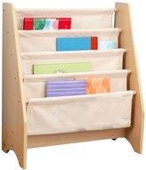 Kid Kraft Sling Bookshelf - Natural