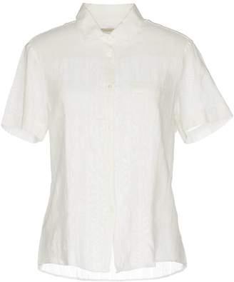 Massimo Alba Shirts - Item 38621266IV
