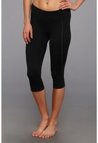 Pearl Izumi Sugar 3QTR Cycling Tight