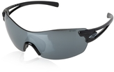 Smith Optics Women's Pivlock Asana Sunglasses 8123149