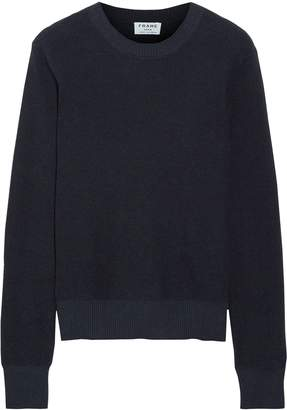 Frame Sweaters