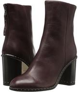 Rag & Bone Aspen Boot Women's Boots