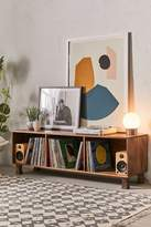 Urban Outfitters Ema Low Credenza