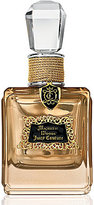 Juicy Couture Majestic Woods Eau de Parfum Spray