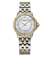 Raymond Weil Womens Tango Quartz 5391SPS00995 Watch