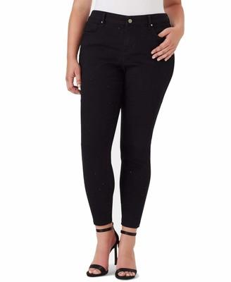 William Rast Women's Size Perfect Skinny Jean