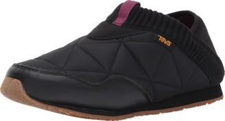 Teva Women's W Ember Moc Shoe