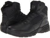 Magnum Stealth Force 6.0 SZ Men's Work Boots