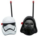 Star Wars Classic Walkie Talkies