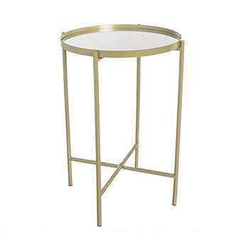 Dcasa DC-22212606 - Furniture for Small Children Tables, Unisex