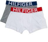 Tommy Hilfiger Junior boxers set
