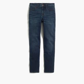 J.Crew Vintage straight jean in deep sail wash
