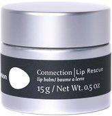 PROVISION - Connection Lip Rescue