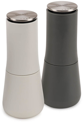 Joseph Joseph Milly Salt and Pepper Set