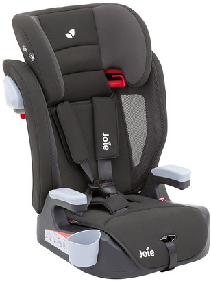 Joie Elevate Group 123 Car Seat