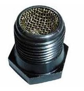 Ingersoll Rand IRT402-565 Inlet Air Strainer Fitting For 231C by Ingersoll-Rand