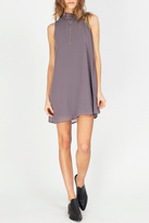 Gentle Fawn Paige Dress